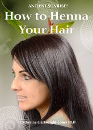 african american henna hair dye for gray hair henna for hair henna your graying beard
