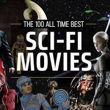 50 best sci fi tv shows of all time greatest sci fi series ever made