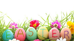 easter wallpaper for windows 7 eggs tag wallpapers photography eggs vase yellow still white