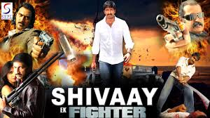 film india terbaru 2015 pk shivaay ek fighter dubbed hindi movies 2016 full movie hd l