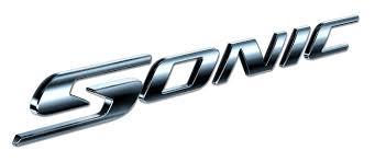 logo chevrolet chevrolet sonic sedan 2012 cartype
