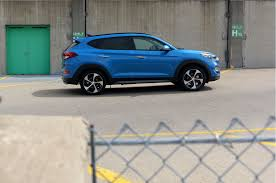 lexus nx vs hyundai tucson the 10 most searched cars on google in 2015
