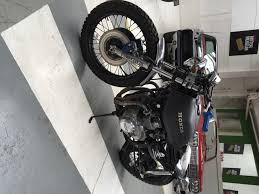 bentley motorcycle 2016 jaguar heritage classic cars and motorcycles for barons auctions