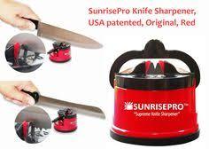 compare kitchen knives kitchen knives set reviews best kitchen knives list