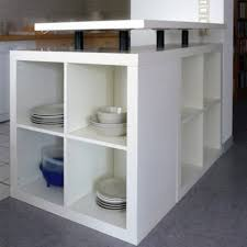 faire cuisine ikea 10 trucs pour décorer et rénover à mini prix transformez vos