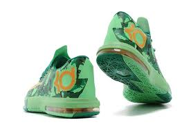 kd 6 easter buy cheap nike kevin durant kd 6 vi easter light lucid green