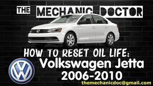 red volkswagen jetta 2006 how to reset oil light volkswagen jetta 2006 2007 2008 2009