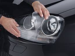 car lighting installation near me headlight protection film lgard lens protector weathertech