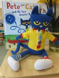 Pete The Cat Clothing Strongstart Pete The Cat U0027s Belly Button