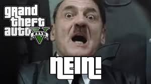 Nein Meme - nein youtube