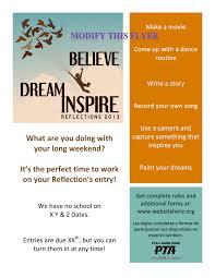 volunteer brochure template generous income tax flyer templates pictures inspiration resume