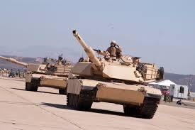 future military vehicles free stock photo 2435 desert army tanks freeimageslive
