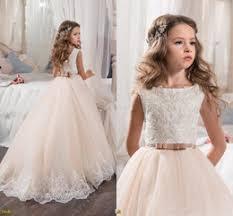 dropshipping beautiful toddler dresses 5t uk free uk