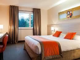 chambre kyriad hôtel kyriad strasbourg lingolsheim kyriad strasbourg sud