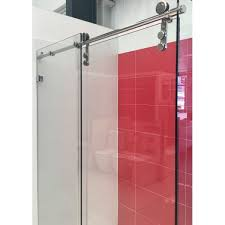 1500 Shower Door Choice Showerscren Sydney 02 97873998 We Large Range
