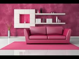 modern living room wall paint color combination ideas 2018 youtube