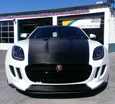 jaguar f type custom custom car wraps u2014 auto safe u0026 sound