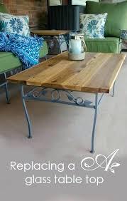 Patio Table Top Unique Tabletop Ideas Unique Tile Table Top Makeover Unique Tile