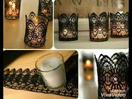 Creative Home Decorating Ideas On A Budget Cheap Diy Home Decor Ideas 32 Diy Home Decor Ideas Cheap N
