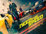 Review: 'Need For Speed' Is So Bad It's Good - Forbes