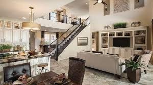 nickbarron 100 Plantation Homes Design Center