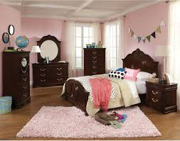 jessica bedroom set jessica bedroom set home furniture design kitchenagenda com