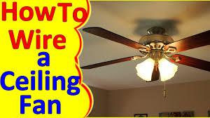 installing hampton bay ceiling fan about tile tearing installation