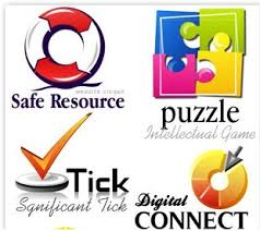 logo design software free aaa logo design software free version computer