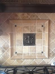 Kitchen Backsplash Ideas Behind Stove  Stoves Backsplash - Backsplash designs behind stove