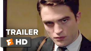 goblin teljes film magyarul life official trailer 1 2015 robert pattinson dane dehaan