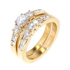 s gold wedding bands wedding rings his and hers wedding bands wedding rings for