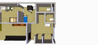 medical clinic floor plans clinic floor plans 100 smart draw floor plans outpatient clinic