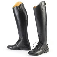 ariat s boots canada equestrian ridng boots supplies