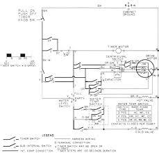 maytag refrigerator wiring diagram efcaviation com inside