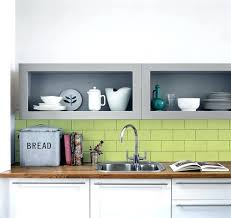 peindre carrelage de cuisine peinture carrelage cuisine spaccial carrelage peinture pour