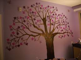 cheap wall art ideas babycenter photobucket