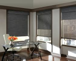 Blinds For Doors Home Depot Window Blinds Window And Blinds Shades Ideas Door Home Depot