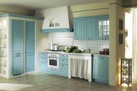 Interactive Kitchen Design Interactive Kitchen Design Tool Interactive Kitchen Design
