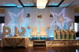 Home Decorator Jobs by Wedding Decorator Jobs Gallery Wedding Decoration Ideas