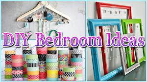 youtube bedroom decorating ideas diy tumblr room decor loversiq diy bedroom decor for girls jewelry organizer w jrzgirlz king bedroom sets