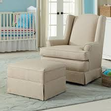 Swivel Chair And Ottoman Best Chairs Storytime Series Storytime Swivel Chairs And Ottomans