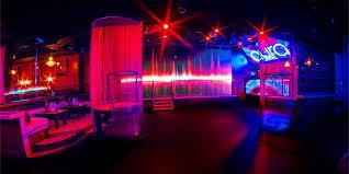 Light Night Club About Us Aura Night Club Kansas City Nightclub Bottle Service