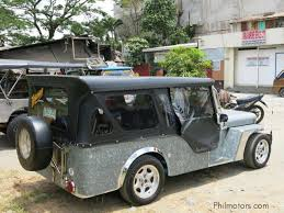 owner type jeep philippines used owner type jeep 2001 jeep for sale cavite owner type jeep