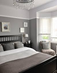 gray wall bedroom 18 best images about home inspiration bedrooms on pinterest