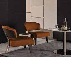 Single Couch Design Minotti Creed Easy Chair Google Search Sit Pinterest