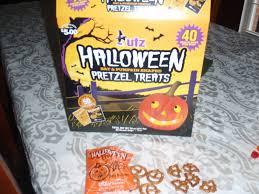 halloween pretzel pretzel bats and pumpkins sort and graph teaching heart blog