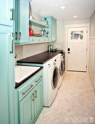 laundry room paint color ideas best 25 laundry room colors ideas