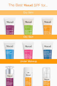 Murad Resurgence Skin Care 87 Best Summer Skincare Images On Pinterest Skincare Target And