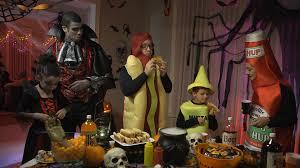 7 classic ways to celebrate halloween lifestyle blog
