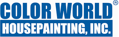 house painting services color world housepainting columbus dispatch events site